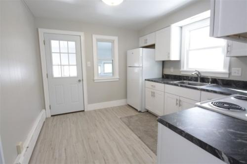 Amsterdam Ny 12010 Apartment Unit For Rent 104 Luther Street Photo 1