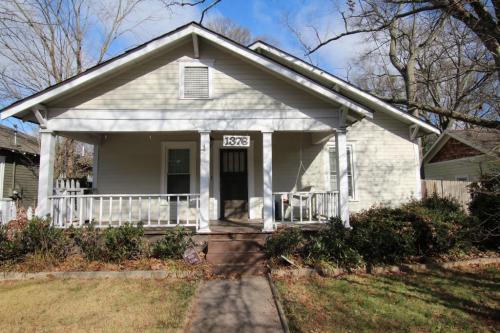 1376 Glenwood Avenue #1376 Photo 1