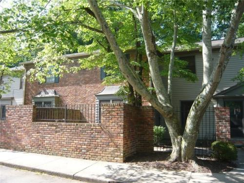 3083 Colonial Way #D Photo 1