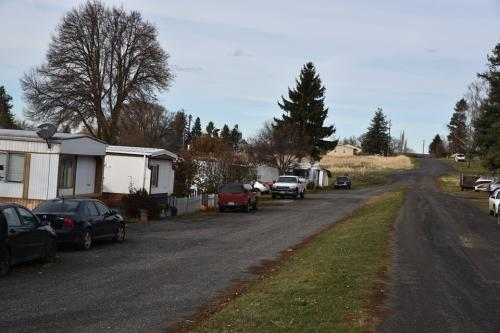Houses for Rent in Clarkston, WA from $795 to $2K+ a month