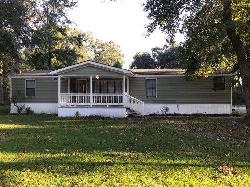 327 Holly Hill Road Photo 1