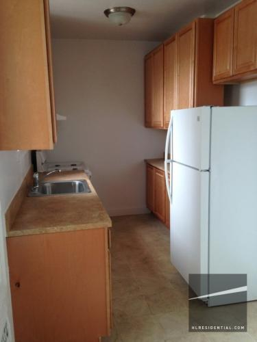 2 bed, $1,875 3G Photo 1