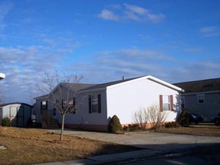 58602 Meadow Creek Blvd Photo 1