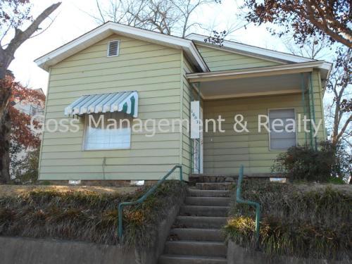 1607 Maple Street Photo 1