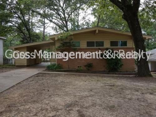 115 Broadmoor Drive Photo 1