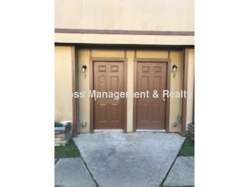 1801 Labette Manor Drive #2 Photo 1