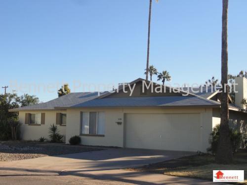 338 E Pebble Beach Drive Photo 1
