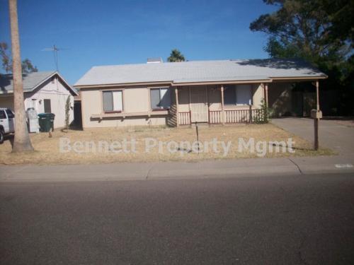 3608 Nisbet Road Photo 1