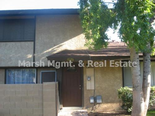 1626 W Village Way Photo 1