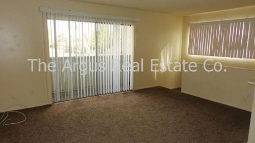 4763 W Palo Verde Drive Photo 1