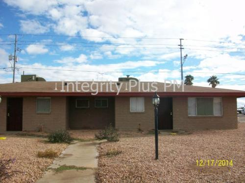 13655 S Laredo Rd B Photo 1