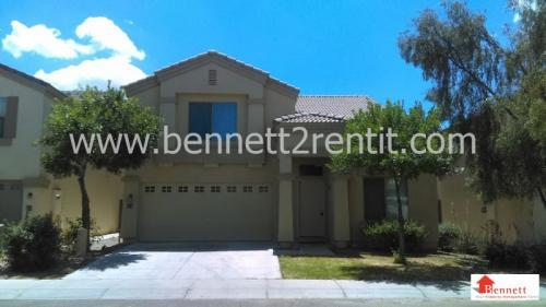 8617 W Jocelyn Terrace Photo 1