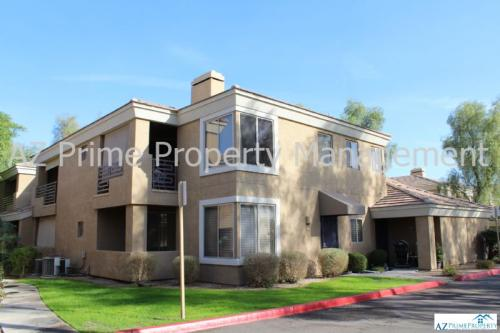 1411 E Orangewood Avenue #209 Photo 1