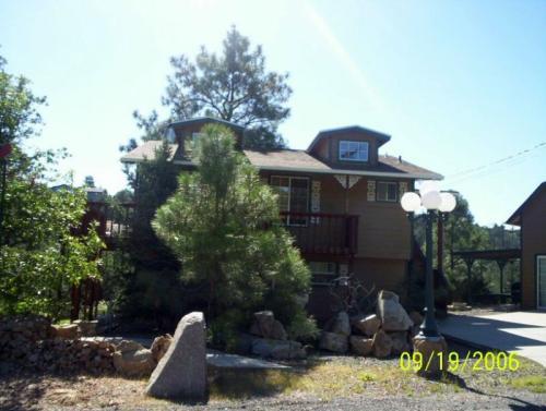 633 Rancho Vista Photo 1