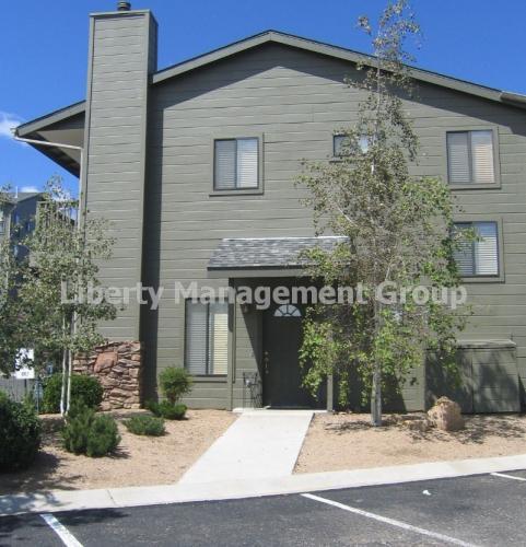 1102 Boulder Park Avenue Photo 1