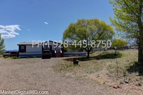 7275 E Acre Way Photo 1
