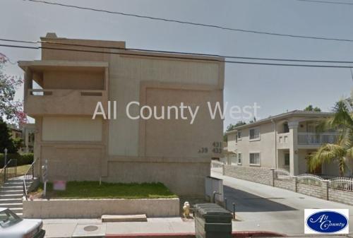 439 S Orange Ave Apt F Photo 1