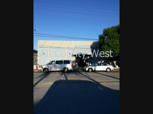 2668 Santa Anita Ave Apt 8 Photo 1
