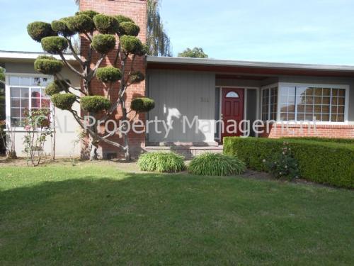 314 San Vincente Photo 1