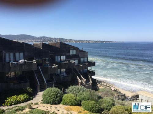 1 Surf Way #235 Photo 1