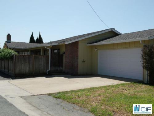 310 Montecito Ave Photo 1