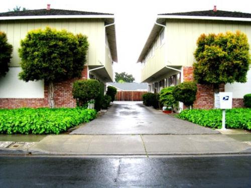 1146 Pierce Street #2 Photo 1