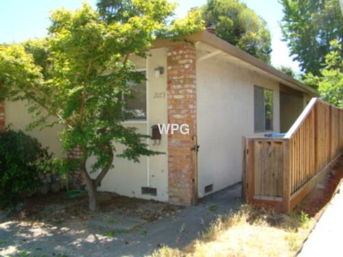 Apartments for Rent in Campbell, CA - 71 Rentals   HotPads