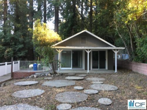 21435 Madrone Drive Photo 1