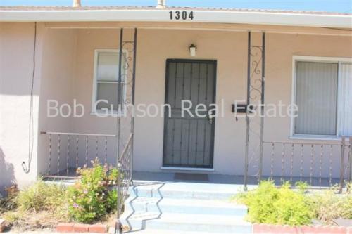 1304 9th Street Photo 1