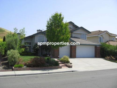 3555 Shadow Creek Drive Photo 1