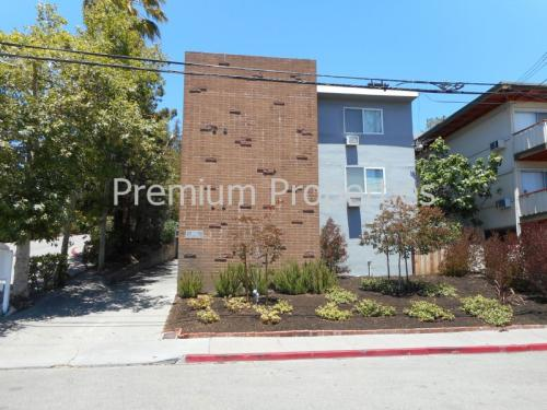 1150 Lincoln Ave #3 Photo 1