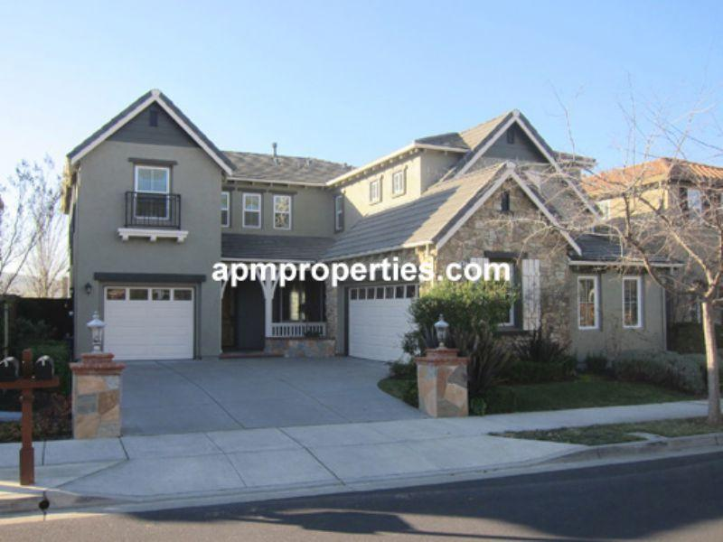 880 Bandol Way Photo 1