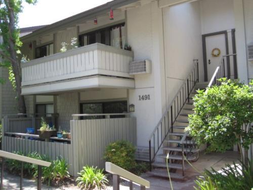 1491 Marchbanks Drive #3 Photo 1
