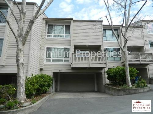 509 Woodminster Drive Photo 1