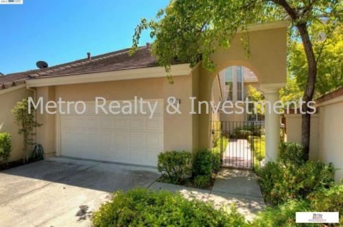 1347 Canyon Side Ave Photo 1