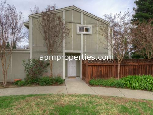 716 Garden Creek Place Photo 1