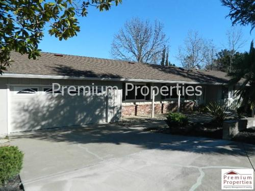 25 Mayfield Place Photo 1