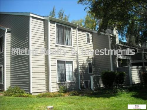 132 Eastridge Drive Photo 1