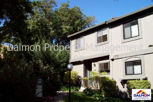 94 Gazania Court Photo 1