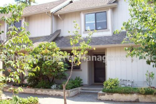 1755 Novato Boulevard #F4 Photo 1