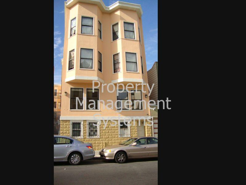 2 bed, $3,375 Photo 1