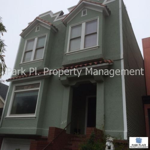 1830 9th Avenue Photo 1