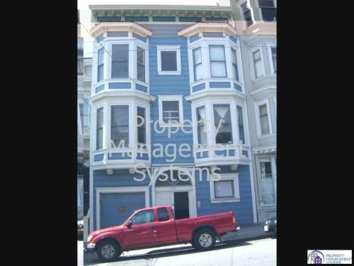 627 Hayes Street #0 Photo 1