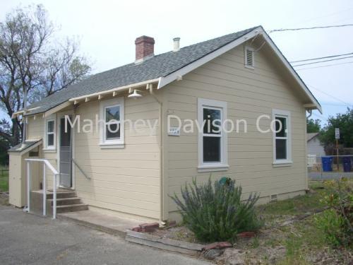 2215 Magnolia Avenue Photo 1