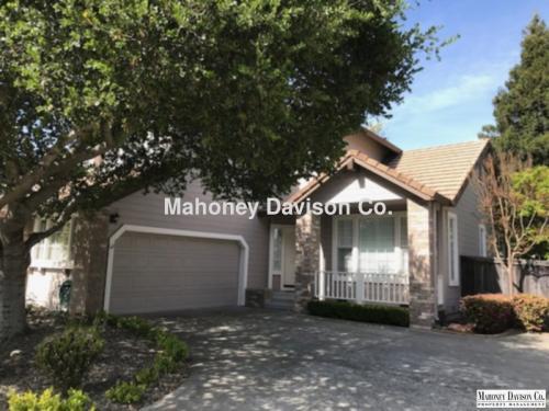 414 Maria Drive Photo 1