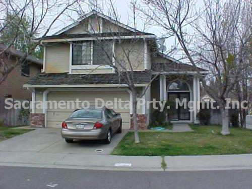 3317 Lowther Way Photo 1
