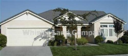 4721 Windsong Street Photo 1