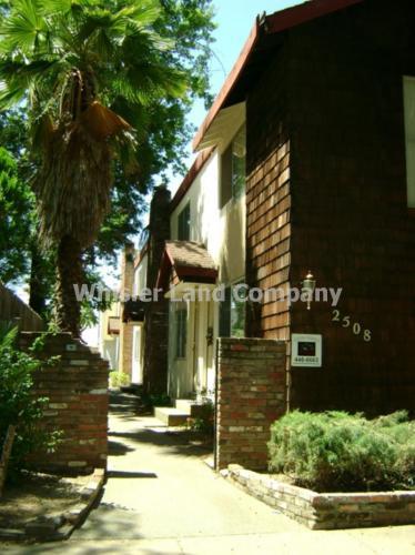 2508 Q Street 3 Photo 1