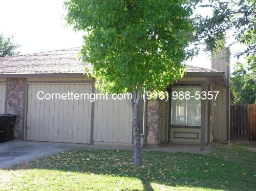 3177 Laurelhurst Drive Photo 1