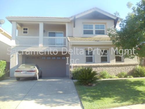 1640 Baines Avenue Photo 1